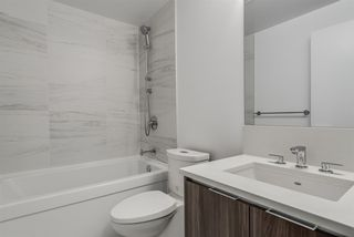 "Photo 15: 1705 4900 LENNOX Lane in Burnaby: Metrotown Condo for sale in ""THE PARK"" (Burnaby South)  : MLS®# R2223215"