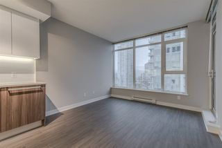 "Photo 4: 1705 4900 LENNOX Lane in Burnaby: Metrotown Condo for sale in ""THE PARK"" (Burnaby South)  : MLS®# R2223215"