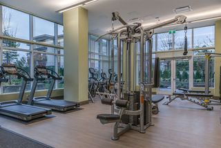 "Photo 17: 1705 4900 LENNOX Lane in Burnaby: Metrotown Condo for sale in ""THE PARK"" (Burnaby South)  : MLS®# R2223215"