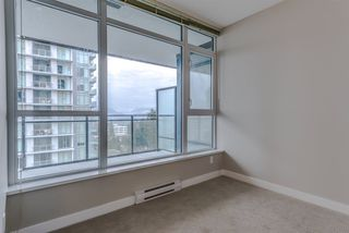 "Photo 13: 1705 4900 LENNOX Lane in Burnaby: Metrotown Condo for sale in ""THE PARK"" (Burnaby South)  : MLS®# R2223215"