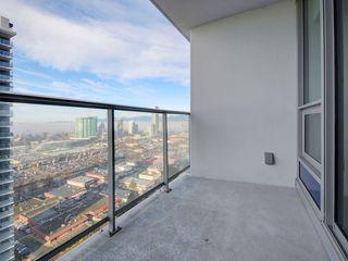 """Photo 18: 3907 13750 100 Avenue in Surrey: Whalley Condo for sale in """"PARK AVENUE"""" (North Surrey)  : MLS®# R2227030"""
