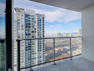 """Photo 17: 3907 13750 100 Avenue in Surrey: Whalley Condo for sale in """"PARK AVENUE"""" (North Surrey)  : MLS®# R2227030"""