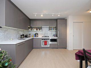 """Photo 9: 3907 13750 100 Avenue in Surrey: Whalley Condo for sale in """"PARK AVENUE"""" (North Surrey)  : MLS®# R2227030"""