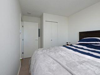 """Photo 15: 3907 13750 100 Avenue in Surrey: Whalley Condo for sale in """"PARK AVENUE"""" (North Surrey)  : MLS®# R2227030"""