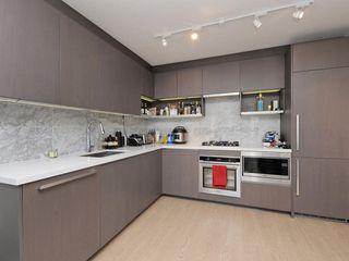 """Photo 11: 3907 13750 100 Avenue in Surrey: Whalley Condo for sale in """"PARK AVENUE"""" (North Surrey)  : MLS®# R2227030"""