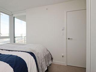 """Photo 14: 3907 13750 100 Avenue in Surrey: Whalley Condo for sale in """"PARK AVENUE"""" (North Surrey)  : MLS®# R2227030"""