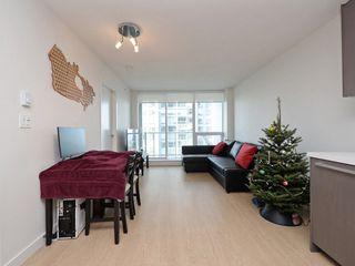 """Photo 6: 3907 13750 100 Avenue in Surrey: Whalley Condo for sale in """"PARK AVENUE"""" (North Surrey)  : MLS®# R2227030"""