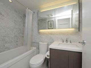 """Photo 16: 3907 13750 100 Avenue in Surrey: Whalley Condo for sale in """"PARK AVENUE"""" (North Surrey)  : MLS®# R2227030"""