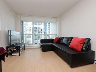 """Photo 2: 3907 13750 100 Avenue in Surrey: Whalley Condo for sale in """"PARK AVENUE"""" (North Surrey)  : MLS®# R2227030"""