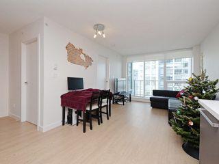 """Photo 7: 3907 13750 100 Avenue in Surrey: Whalley Condo for sale in """"PARK AVENUE"""" (North Surrey)  : MLS®# R2227030"""