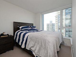 """Photo 12: 3907 13750 100 Avenue in Surrey: Whalley Condo for sale in """"PARK AVENUE"""" (North Surrey)  : MLS®# R2227030"""