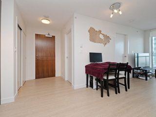 """Photo 8: 3907 13750 100 Avenue in Surrey: Whalley Condo for sale in """"PARK AVENUE"""" (North Surrey)  : MLS®# R2227030"""