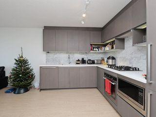 """Photo 10: 3907 13750 100 Avenue in Surrey: Whalley Condo for sale in """"PARK AVENUE"""" (North Surrey)  : MLS®# R2227030"""