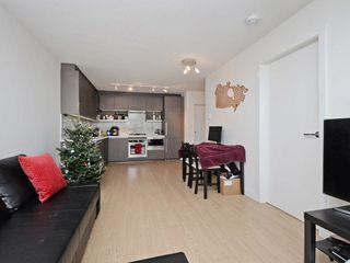 """Photo 5: 3907 13750 100 Avenue in Surrey: Whalley Condo for sale in """"PARK AVENUE"""" (North Surrey)  : MLS®# R2227030"""
