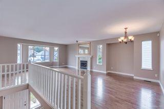 Photo 7: 20361 OSPRING Street in Maple Ridge: Southwest Maple Ridge House for sale : MLS®# R2227807