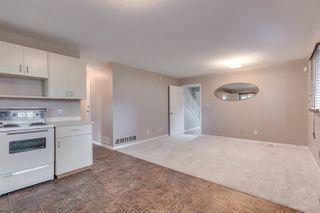 Photo 18: 20361 OSPRING Street in Maple Ridge: Southwest Maple Ridge House for sale : MLS®# R2227807