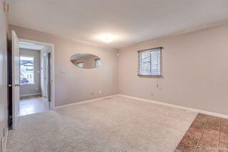 Photo 19: 20361 OSPRING Street in Maple Ridge: Southwest Maple Ridge House for sale : MLS®# R2227807