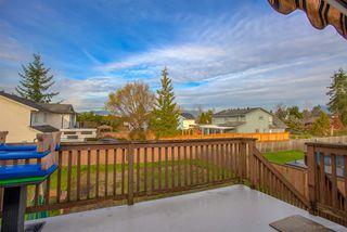 Photo 4: 20361 OSPRING Street in Maple Ridge: Southwest Maple Ridge House for sale : MLS®# R2227807