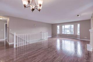 Photo 8: 20361 OSPRING Street in Maple Ridge: Southwest Maple Ridge House for sale : MLS®# R2227807