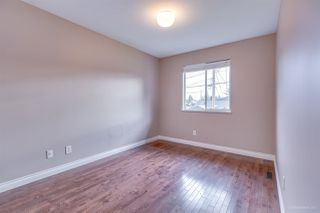 Photo 14: 20361 OSPRING Street in Maple Ridge: Southwest Maple Ridge House for sale : MLS®# R2227807
