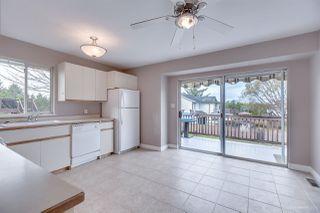 Photo 9: 20361 OSPRING Street in Maple Ridge: Southwest Maple Ridge House for sale : MLS®# R2227807