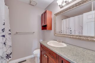 Photo 17: 20361 OSPRING Street in Maple Ridge: Southwest Maple Ridge House for sale : MLS®# R2227807