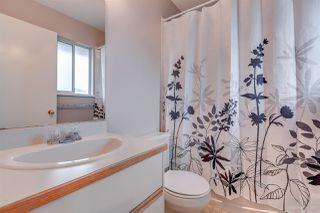 Photo 13: 20361 OSPRING Street in Maple Ridge: Southwest Maple Ridge House for sale : MLS®# R2227807