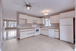 Photo 10: 20361 OSPRING Street in Maple Ridge: Southwest Maple Ridge House for sale : MLS®# R2227807