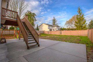 Photo 6: 20361 OSPRING Street in Maple Ridge: Southwest Maple Ridge House for sale : MLS®# R2227807