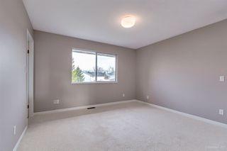 Photo 16: 20361 OSPRING Street in Maple Ridge: Southwest Maple Ridge House for sale : MLS®# R2227807