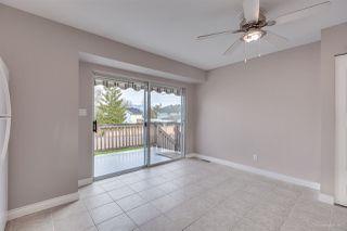 Photo 11: 20361 OSPRING Street in Maple Ridge: Southwest Maple Ridge House for sale : MLS®# R2227807