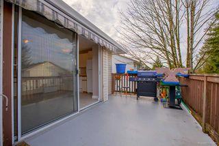 Photo 5: 20361 OSPRING Street in Maple Ridge: Southwest Maple Ridge House for sale : MLS®# R2227807