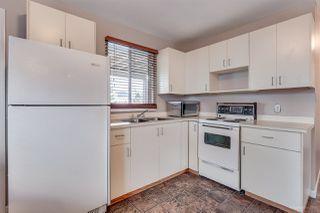 Photo 20: 20361 OSPRING Street in Maple Ridge: Southwest Maple Ridge House for sale : MLS®# R2227807