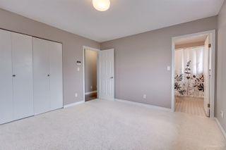Photo 12: 20361 OSPRING Street in Maple Ridge: Southwest Maple Ridge House for sale : MLS®# R2227807