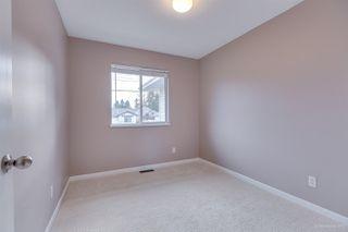 Photo 15: 20361 OSPRING Street in Maple Ridge: Southwest Maple Ridge House for sale : MLS®# R2227807