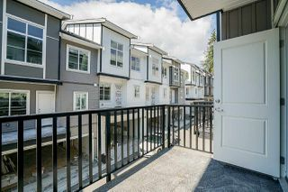 Photo 13: 27 5867 129 Street in Surrey: Panorama Ridge Townhouse for sale : MLS®# R2228472