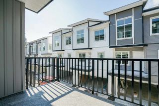 Photo 12: 27 5867 129 Street in Surrey: Panorama Ridge Townhouse for sale : MLS®# R2228472