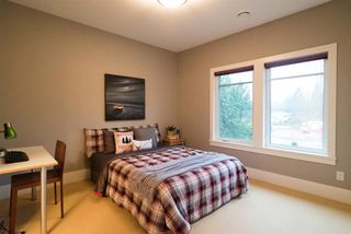 Photo 14: 4436 216 Street in Langley: Murrayville House for sale : MLS®# R2229344