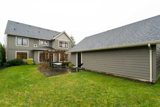 Photo 2: 4436 216 Street in Langley: Murrayville House for sale : MLS®# R2229344