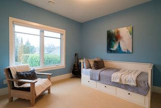 Photo 15: 4436 216 Street in Langley: Murrayville House for sale : MLS®# R2229344
