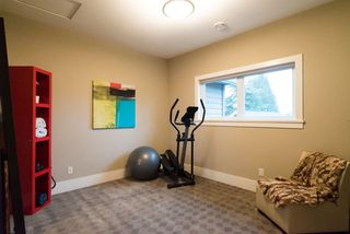 Photo 20: 4436 216 Street in Langley: Murrayville House for sale : MLS®# R2229344
