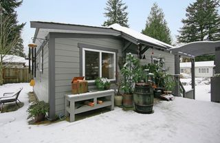 Photo 14: 2288 MOULDSTADE Road in Abbotsford: Central Abbotsford House for sale : MLS®# R2229512