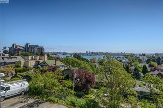 Photo 18: 201 929 Esquimalt Rd in VICTORIA: Es Old Esquimalt Condo for sale (Esquimalt)  : MLS®# 640317