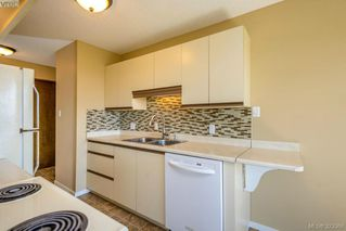 Photo 6: 201 929 Esquimalt Rd in VICTORIA: Es Old Esquimalt Condo for sale (Esquimalt)  : MLS®# 640317