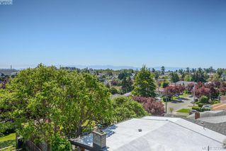 Photo 17: 201 929 Esquimalt Rd in VICTORIA: Es Old Esquimalt Condo for sale (Esquimalt)  : MLS®# 640317