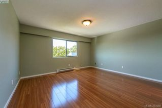 Photo 13: 201 929 Esquimalt Rd in VICTORIA: Es Old Esquimalt Condo Apartment for sale (Esquimalt)  : MLS®# 640317