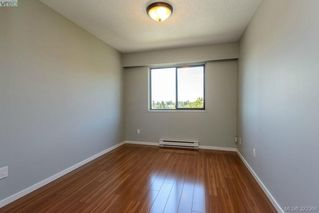 Photo 14: 201 929 Esquimalt Rd in VICTORIA: Es Old Esquimalt Condo for sale (Esquimalt)  : MLS®# 640317