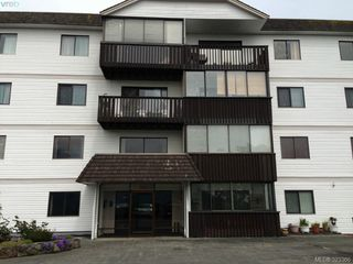 Photo 19: 201 929 Esquimalt Rd in VICTORIA: Es Old Esquimalt Condo for sale (Esquimalt)  : MLS®# 640317