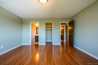Photo 12: 201 929 Esquimalt Rd in VICTORIA: Es Old Esquimalt Condo for sale (Esquimalt)  : MLS®# 640317