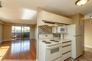 Photo 5: 201 929 Esquimalt Rd in VICTORIA: Es Old Esquimalt Condo for sale (Esquimalt)  : MLS®# 640317